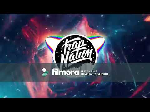 Linkin Park - In The End (Mellen Gi & Tommee Profitt Remix)(10 stunden version)