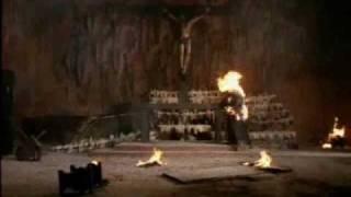 Ordo Funebris - Malleus Maleficarum
