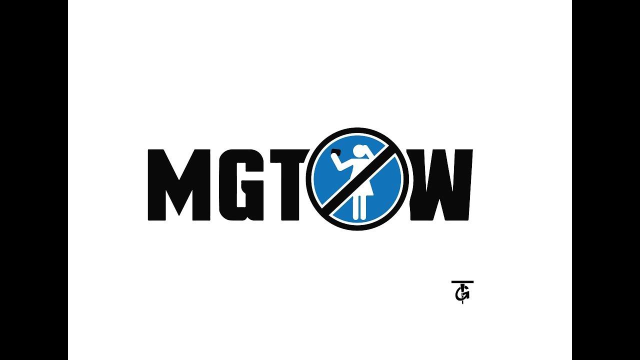 MGTOW ft. Pat RIOT