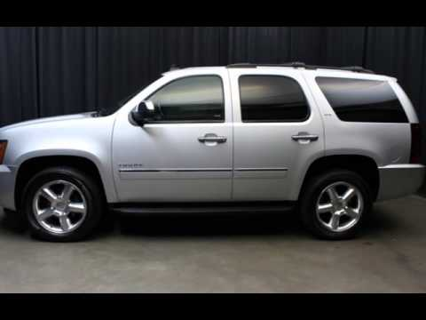 2014 Chevy Tahoe For Sale >> 2014 Chevrolet Tahoe Ltz 4wd For Sale In Phoenix Az Youtube