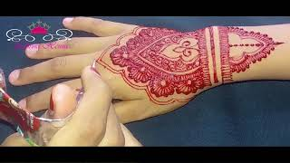 Tutorial Henna Maroon From Youtube The Fastest Of Mp3 Search Engine