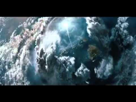 БОЙНИ КОРАБИ - премиера 20.04.2012
