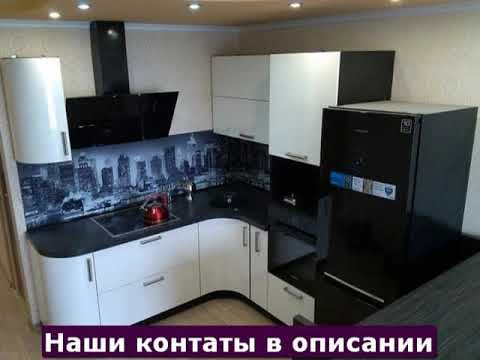 кухонька мебель екатеринбург каталог цены фото