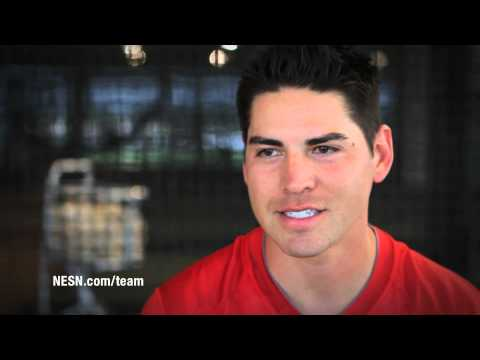 Jacoby Ellsbury: On The Walkup Song