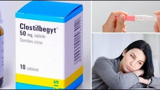 olcsó tabletták férgek számára felnőtt számára fereghajto kisgyereknek