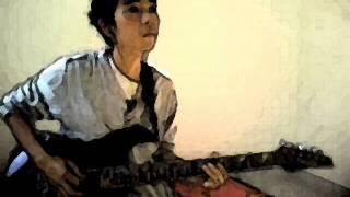 My Princess (guitar versi) Sunshine on avril moved