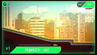 OlliOlli 2: Welcome to Olliwood - Pro