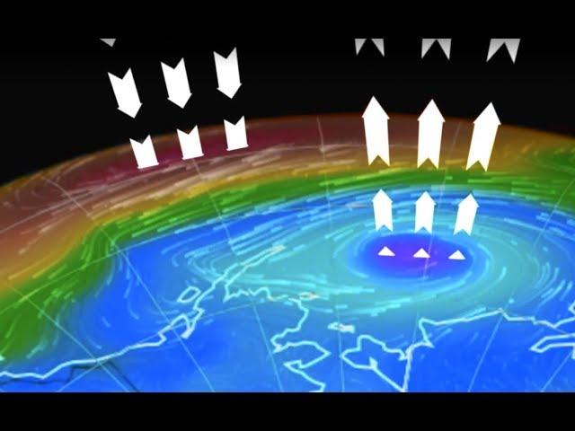 Dust Storm, Electroquakes, Sun Keeping Secrets | S0 News Jul.15.2019