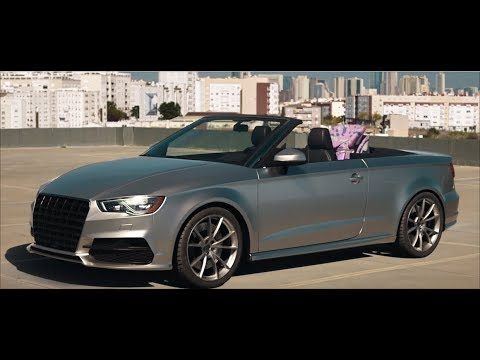 Credit Karma Canada   Your Score Can Do More - New Car