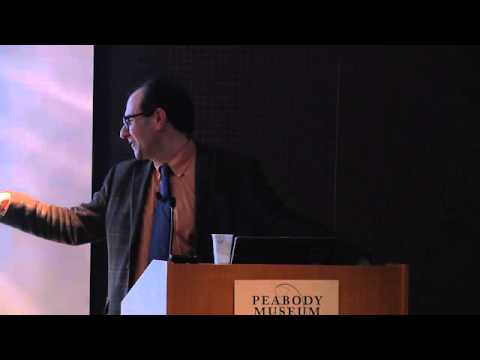 Protecting the Ash Tree: Wabanaki Diplomacy and Sustainability Science in Maine on YouTube