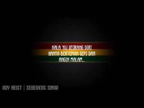 seberkas-sinar-lirik-reggae-version