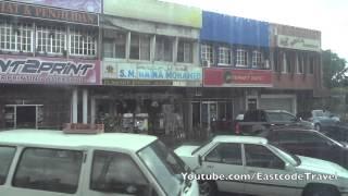 Alor Setar  Kedah, Malaysia