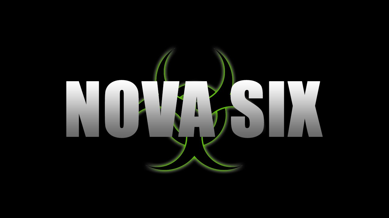 BO1] Nova Six - FIVE Gameplay Mod in Mod Releases - Page 1 of 4