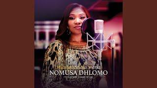 Silangazelela Wena (feat. Takesure Zamar Ncube)