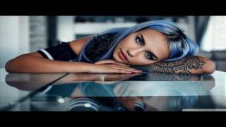 Year Mix 2016 The Best Of Vocal Deep House Nu Disco  Mix