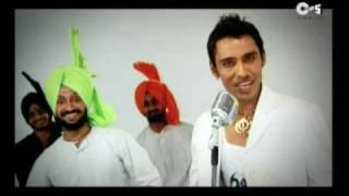 Sonu Thukral (Full Song) - Haye Mar Gaye (Exclusive) HQ