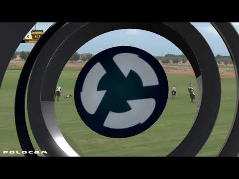 Game-4-EMIRATES OPEN Championship 2017- Maserati Polo vs Abu Dhabi Polo