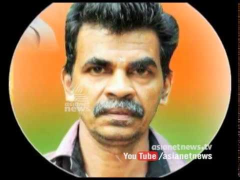 Political Murders at Kannur   Cover Story 21 Jan 2017