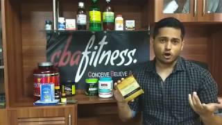 Supplements under 1500 INR  From Chemist (Fat Burner, Multi-vitamin, Test-Booster)