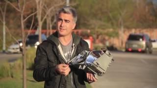 Xenón ilegal, kits no reglamentarios - Informe - Matías Antico - TN Autos