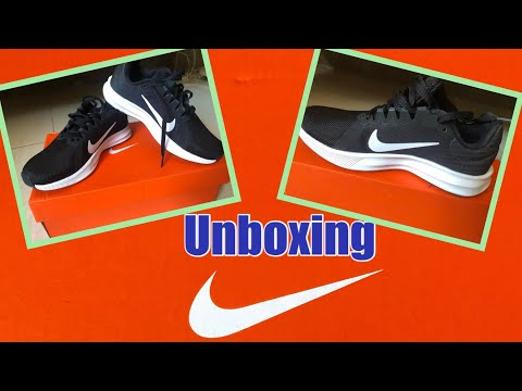 unboxing-wmns-nike-shoes-🇵🇭(english)-try-on-and-unboxing-new-shoes