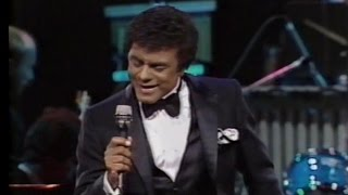Watch Johnny Mathis Let Your Heart Remember video
