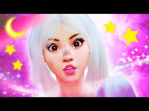 LONELY AND CRAZY 😡 // The Sims 4: Zodiac Challenge #4