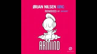 Ørjan Nilsen - Xiing (Remix)