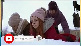 Ольга за кадром фильм о фильме // Ольга