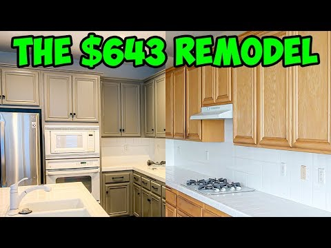 how-i-remodeled-this-house-for-$643-by-transforming-the-kitchen