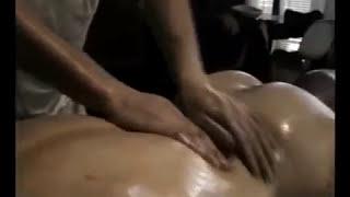 Massagem Tântrica - Richard Ônix - São Paulo / Capital - Comercial