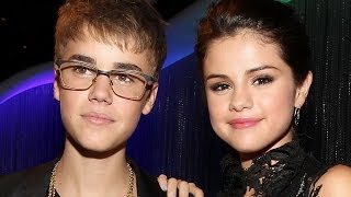 Justin BOASTS About Taking Selena's Virginity After Saying 'I Love You'!