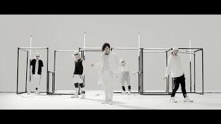 三浦大知 / Unlock -Choreo Video-