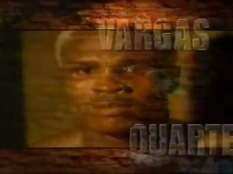 Fernando Vargas vs Ike Quartey HBO COUNTDOWN - YouTube.flv