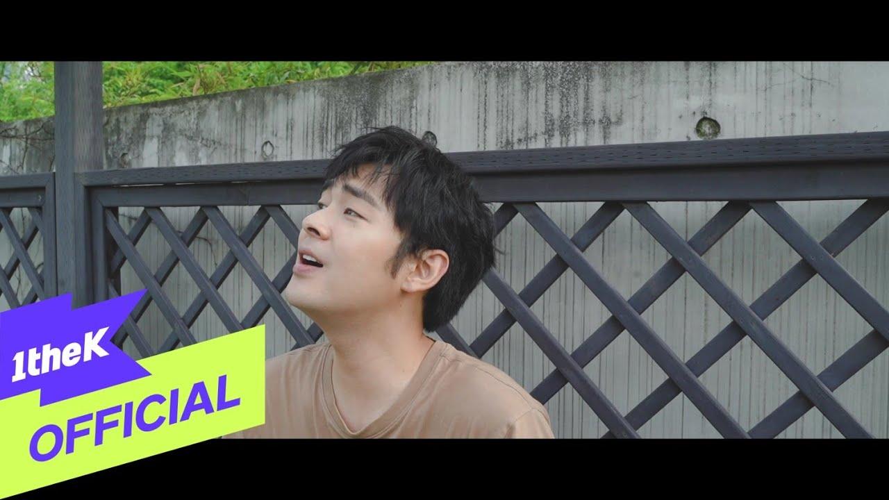 [MV] Jin Won(진원) _ Good night sleep tight