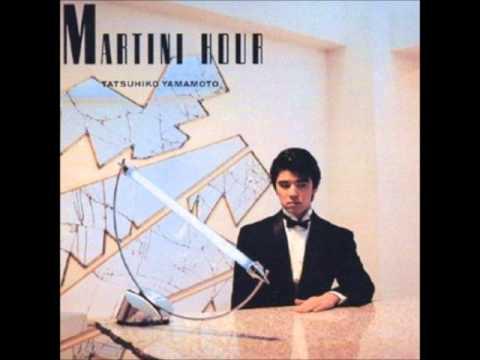 Tatsuhiko Yamamoto - ロマンティック・ビュー