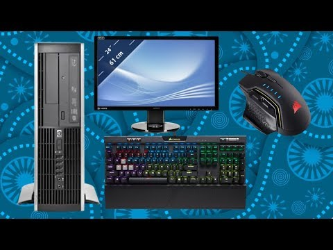turning-my-hp-8300-elite-into-a-budget-entry-level-gaming-pc-2019