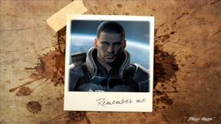 Most Heartful OSTs Ever-Remember Me