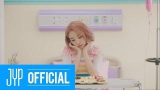 """Baek A Yeon(백아연) """"so-so(쏘쏘)"""" Teaser Video"""