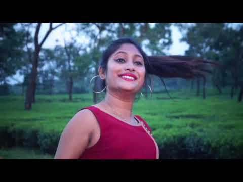 Chal Chale Cover Song by Safi Khan Production, Silchar
