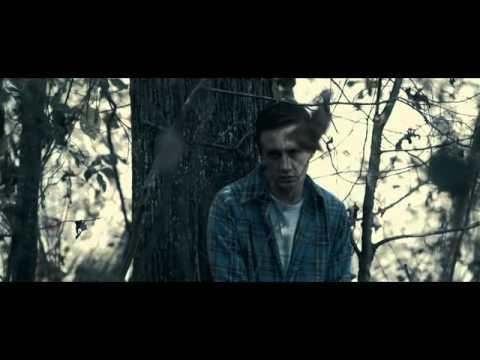 Köpök a sírodra ( teljes film szinkronos ) letöltés