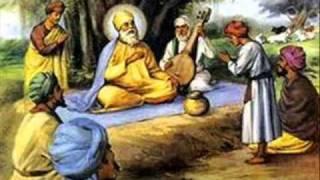 SINDHI BHAJAN ARDAS