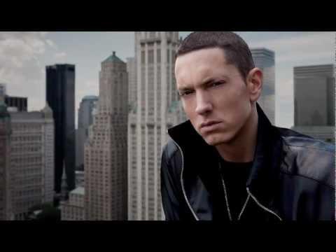 Eminem ( without me) Ringtone Descarga  ↓↓