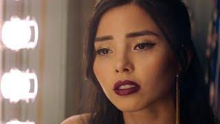 Anna Akana - Let Me Go (Official Music Video)