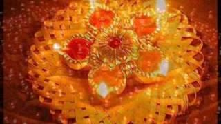 Happy Diwali from Humaapkehainkoun