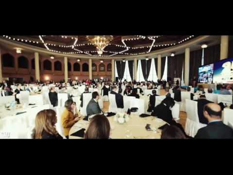 Sico Technology Cairo ICT 2016