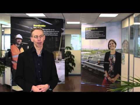 TASK Team Omgevingsmanagement