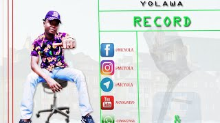 Download Video DADA AM 2 official audio MP3 3GP MP4