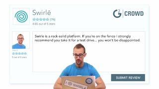 Top AdvocateHub - Your Engagement Platform Similar Apps