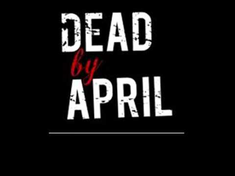 Falling Behind - Dead by April [letra en español]